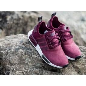 d025ef862e7 Netshoes Tenis Adidas Feminino Lançamento Style Guru Fashion