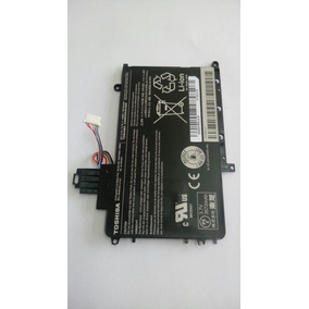 Bateria Tablet Toshiba At7-a Original