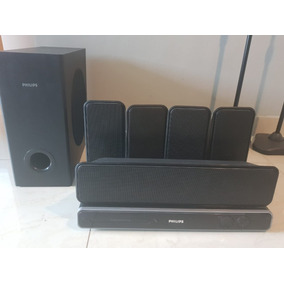 PHILIPS HTS336555 HOME THEATER WINDOWS 8.1 DRIVER DOWNLOAD