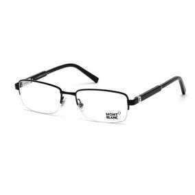 Mont Blanc Maranhao - Óculos Armações no Mercado Livre Brasil 5d58833088