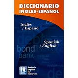 Diccionario Ingles Espanol Kel - New Kel Ediciones