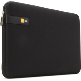 Case Logic Cobertor Portatil 13 Laps-113 Negro