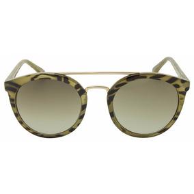 b659b6279f4a9 Oculos De Sol Guess Gu 7002 - Óculos De Sol no Mercado Livre Brasil