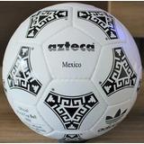 Bola adidas Azteca Oficial Da Copa Do México 1986