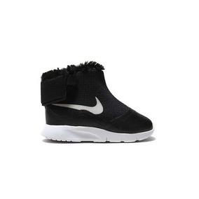 Zapatillas Nike Tanjun Hi Kids Entregas Lomas O Palermo