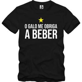 Galo Gorro Do Atletico Mineiro - Camisetas Manga Curta em São Paulo ... 32de6661c23