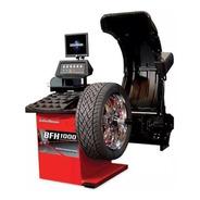Servicio De Balanceo De Neumáticos Y Rotación 13  14  15