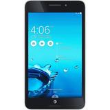 Tablet Asus 4g Lte 7