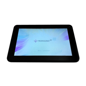 Tablet 7 Microsonic Android 6.0+guante Tactil Thonet Oferta!