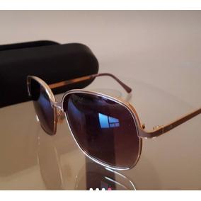 f544470e26827 Oculos De Sol Feminino - Óculos De Sol Chilli Beans Sem lente ...