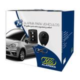 Alarma X28 Z20 Rs Precencia Instal Zona Sur Y Quilmes