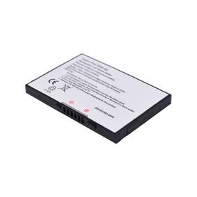 Bateria Celular Smartphone Pda Htc Tytn / 8525