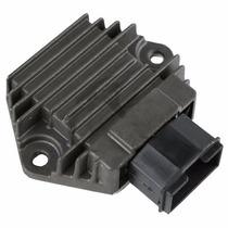 Regulador Voltagem Honda Cbr900 Cbr600 Cb500 Retificador