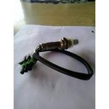 Sensor Oxigeno Corsa 3 Cables Del 97-99