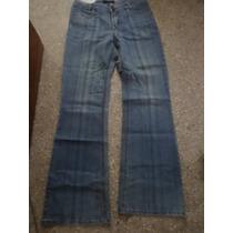 Oferta Pantalones Jeans Ropa Para Damas