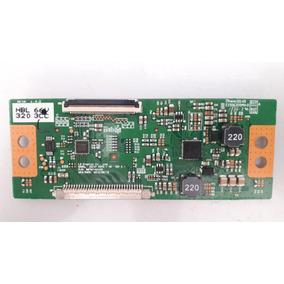 T-com 6870c-0442b 32/37 Row2.1 Hd Ver 0.1
