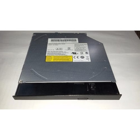 Gravador E Leitor De Cd/dvd-rw Sti Na 1401