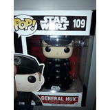Pop! Star Wars General Hux