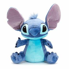 Peluche Stitch Original Disney Store