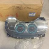 Panel De Instrumentos Chevrolet Blazer S10 9/11 Gm 94703210
