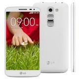 Celular Desbloqueado Lg G2 Mini Dual Branco