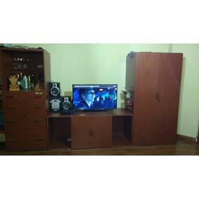 Muebles funcionales muebles para oficinas en mercado for Muebles para oficina en argentina