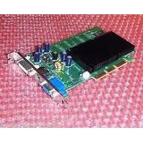 128 A8 N304 Be - Evga 128 A8 N304 Tr Evga-nvidia-geforce-fx-