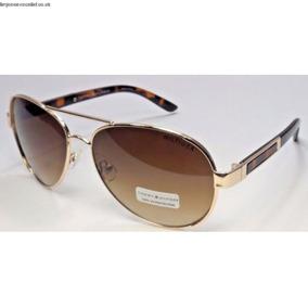 Óculos De Sol Tommy Hilfiger Original Ol274