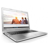 Laptop Lenovo Ideapad 510-14ihw - Intel Core I3, 4 Gb, 500 G