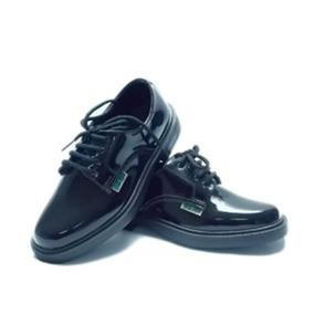 Oferta Zapato Patente 110 Unilord