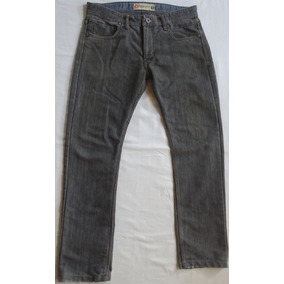 Pantalon Jean Xic Xoc Hombre