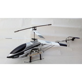 Helicopteros Control Helicóptero Y Drones Medellin