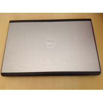 Notebook Dell Vostro 3500 - Core I7 - 500gb Hd - 4gb Ram