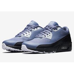 Tênis Nike Air Max 90 Ultra 2.0 Essential - Retro Sneaker