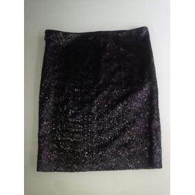 8a7a1518fe Faldas Cortas Pegadas Juveniles - Faldas Mujer en Mercado Libre ...