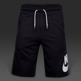 Pantalonetas Nike Algodon - New