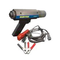 Pistola De Tiempo De Avance Surtek Mecanico Taller 107369