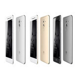 Huawei 9 Mate Lite 32gb 3gb Ram 4g