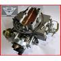 Carburador Bijet Landau V8 302! Autolite, Motorcraft, Holley