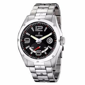 Reloj Festina Caballero F16480_3