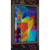Samsung Galaxy Tab 4.