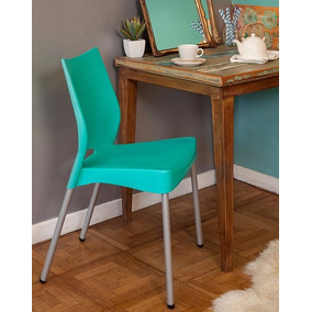 Fabrica silla oficina sillas en capital federal en for Fabrica sillas oficina