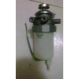 Filtro (trampa De Agua) Npr 4hg1 Universal