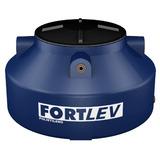 Caixa D´agua Tanque Fortlev 2500 Litros