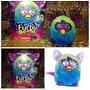 Furby Boom Crystal Series Original.. Nuevo