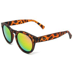 b0b4e93e09b7d Óculos De Sol - Óculos De Sol Illesteva no Mercado Livre Brasil