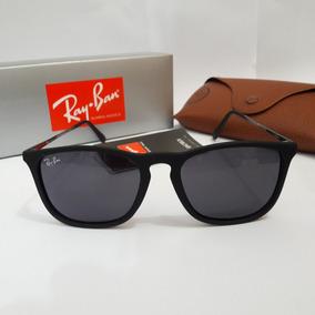 Oculos Sol Feminino 2018 De Ray Ban Outros - Óculos no Mercado Livre ... 629f6b3381