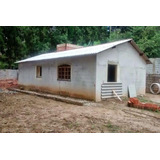 Casa Com 3 Dorms, Sitio Bandeirantes, Pirapora Do Bom Jesus - R$ 280.000,00, 110m² - Codigo: 175300 - V175300