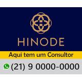 Placa Da Hinode Personalizada Ph01 Pvc De 2mm 50x40 1unidade
