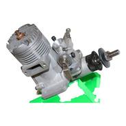 Motor  F O X  .40  R C -  Bushing - Perfeito